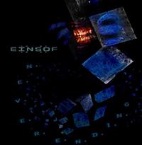 Einsof - N.E.V.E.R.E.N.D.I.N.G. (2008)