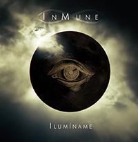 InMune - Ilumíname (2013)