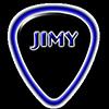 Púas Personalizadas Jimy