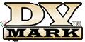 logo_dvmark