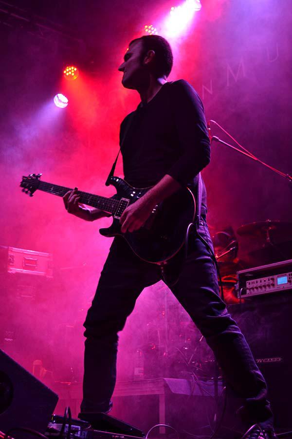 Paulo Live 02