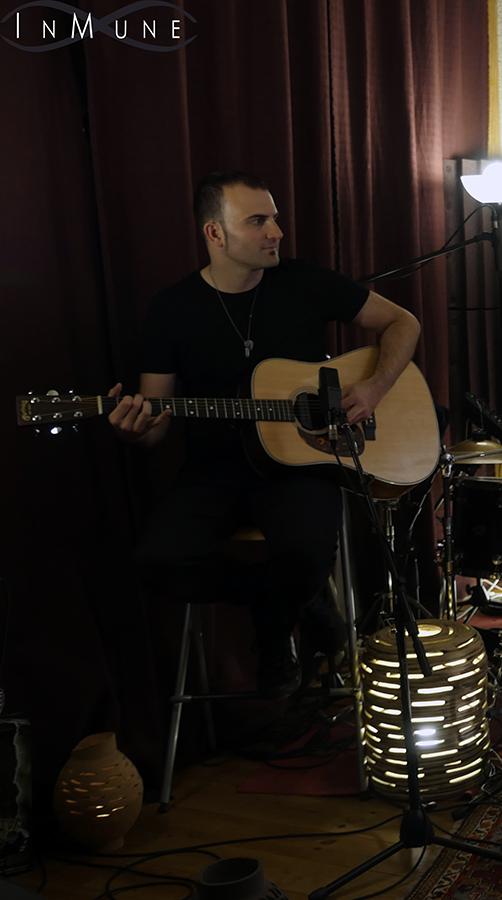 Paulo Live 06